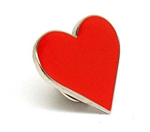 pins-de-corazones